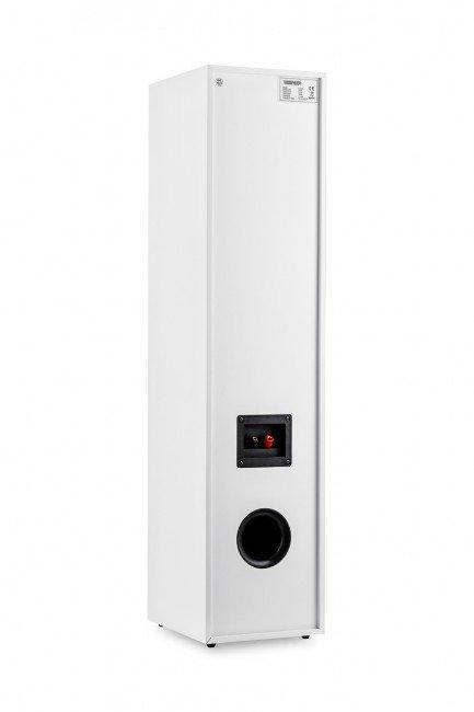 Skandu komplekts VK-1004 White
