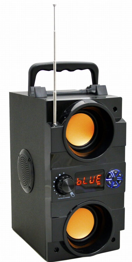 Aktīvā/Lādējamā skanda VK-2600