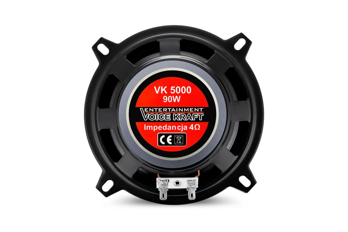 Skaļrunis HA-5000-4