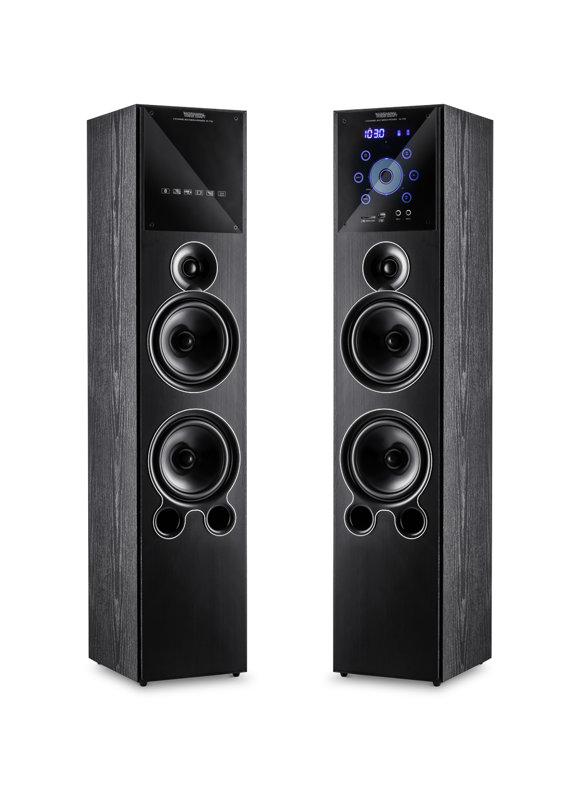 Aktīvo skandu komplekts VK-7700 Black