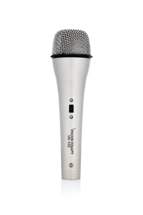 Mikrofons VK-105