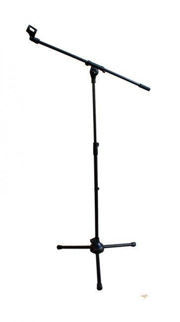 Mikrofona statīvs VK STA 100