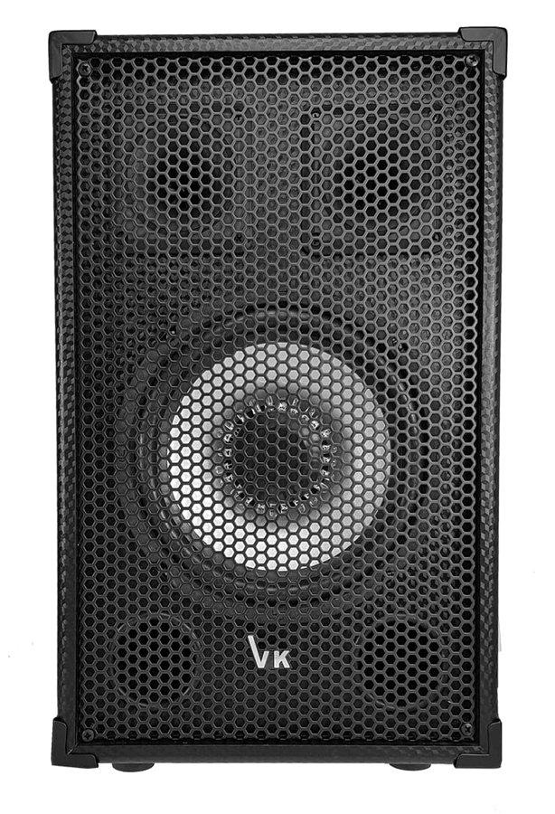 """Voice Kraft Box 8"""" TL-8 LED"""