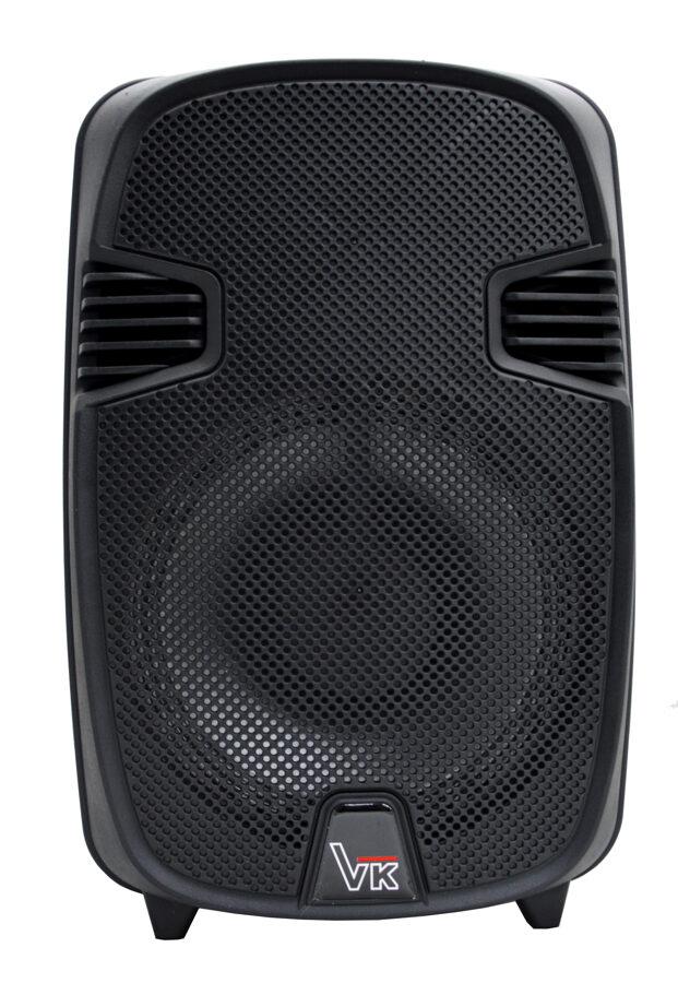Aktīvā/Lādējamā skanda VK-8100
