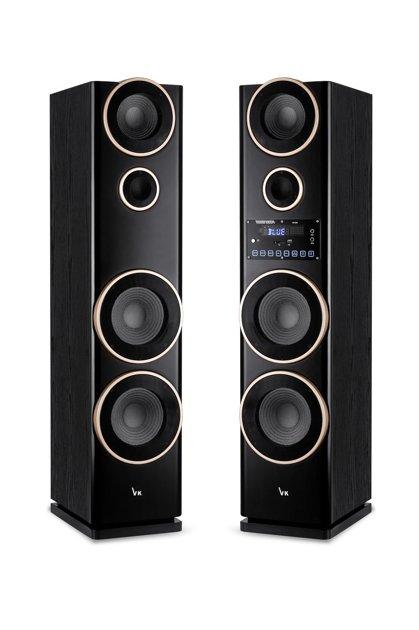 Aktīvo skandu komplekts VK-7900 Black