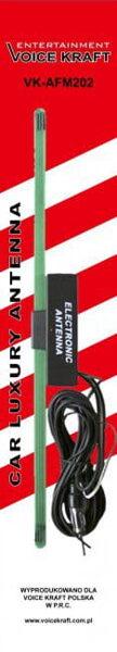 VK-AFM 202 ANTENA